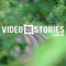 London Video Stories Logo