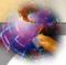 Maggie Clark Media Services Logo