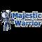 Majestic Warrior Logo
