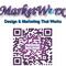 Market Worx Logo