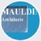 Mauldin Architects Logo