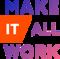 Make It All Work Logo