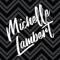 Michelle-Lambert Creative Logo