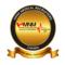 MNM Medical Recruiters Canada Logo