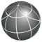 Netology, LLC Logo