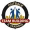 Outback Team Building & Training Logo