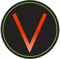 Volan Software & Technologies's logo