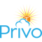 Privo IT, LLC Logo