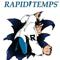 Rapid Temps Inc. Logo