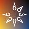 Rassvet Logo