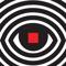 Red Square Agency Logo