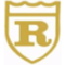 Regency Transportation, Inc. Logo