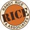 Randy Rice & Associates Logo