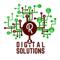 Rodi Digital Solutions Logo