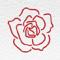 Rosanne Agasee Toronto Real Estate Logo