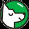 SnoopGame QA Logo