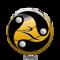 RTriad Enterprises, LLC Logo