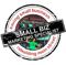 Small Biz Marketing Specialist's logo