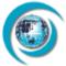 Scanwell Logistics Logo
