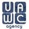 UAWC Agency Logo