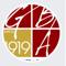 Garza-Bomberger & Associates Logo