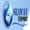 Seaway Export's logo