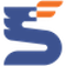 SoftFormance Logo