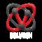 Solvech Logo