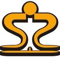 Strictly Staffing Inc. Logo