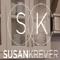 Susan Krever - Chestnut Park Real Estate Logo