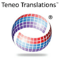 Teneo Translations UK Ltd Logo