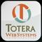 Totera Inc. Logo