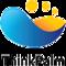 ThinkPalm Technologies Logo