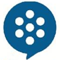 Central Communications Logo