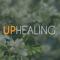 uphealing Logo