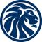 UPTON REALTY GROUP Logo