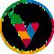 Vipra Logo