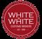 White & White's logo