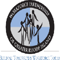 Workforce Partnership of Greater Rhode Island Logo