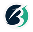 Bex-IT Digital Solutions