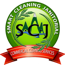 Smart Cleaning Janitorial
