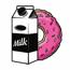 donutmilk digital creative agency ltd