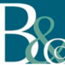 Bronder & Company, P.C.