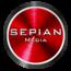 Sepian Media