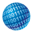 CyberHunter Solutions Inc.