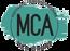 MCA Group