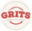 Grits Marketing Group