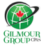 Gilmour Group CPA's