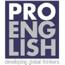 Pro English Idiomas