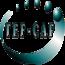 Tef Cap Industries Inc.